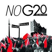 NoG20_Stuttgart