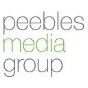 Peebles Media Group
