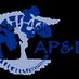 @apes_council17