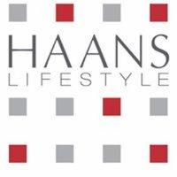 HaansLifestyle