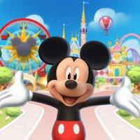 DisneyMKingdoms