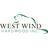 @westwindhw