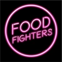@FoodFighters_es