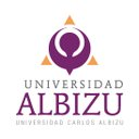 Universidad Albizu