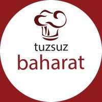 @tuzsuzbaharat