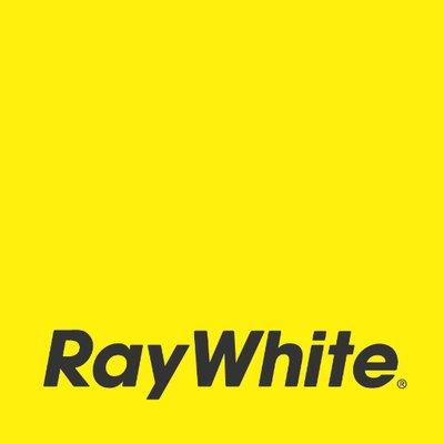 Ray White Kuta Bali