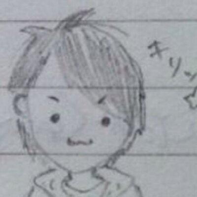 masanobu   Social Profile