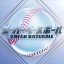 テレビ朝日野球