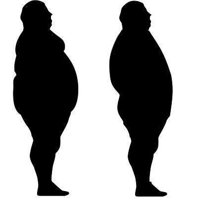 Profile picture of Weight Loss Agents