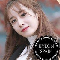 @jiyeon_spain