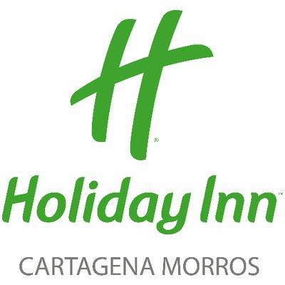 Holiday Inn CTG