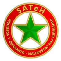 _SATeH_