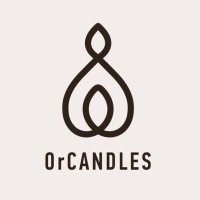 @OrCandles