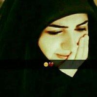 @Remas_a_a