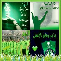 @abo_badeer2