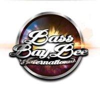 Bassbaybee