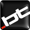 BTMusic.Com Social Profile