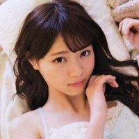 @nanasemaru_gazo