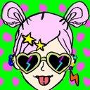 YかなちY (@00089000) Twitter