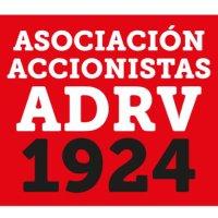 @AccionistasADRV