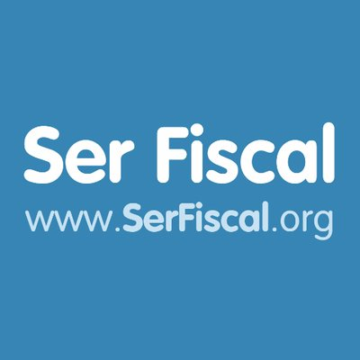 Red SER FISCAL