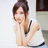 @shinji_416