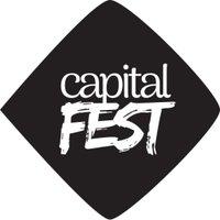 CAPITAL_FEST