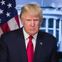Trump_guckt_ESC