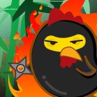 Killer Tweets | Social Profile