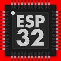 ESP32net