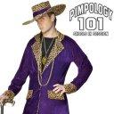 Pimpology 101
