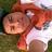 @CarlosdMetal