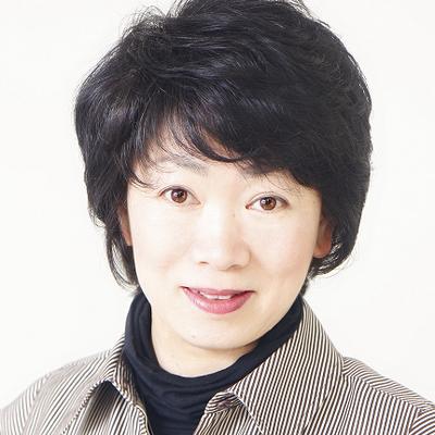 インテリアコーディネーター上田裕子 | Social Profile