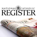 N. Catholic Register's Twitter Profile Picture