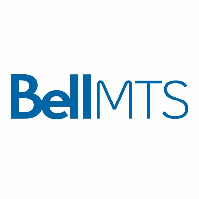 Bell MTS Support