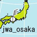 jwa_osaka Social Profile