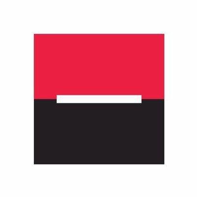 Mécénat Musical Société Générale  Twitter Hesabı Profil Fotoğrafı