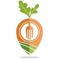 Foodahoo_App