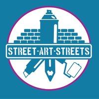 streetartstreet