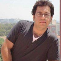 @hamoon_akbari