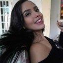 Ana González (@0108_anamaria) Twitter