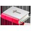 Biblický citát