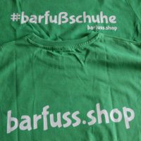 barfussshop