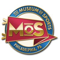 The Museum of Sports