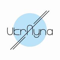 UkrAyna_TR