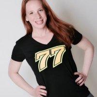 77daytonagirl