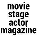 映画・舞台・俳優誌情報
