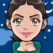 @dazari - 1 tweets