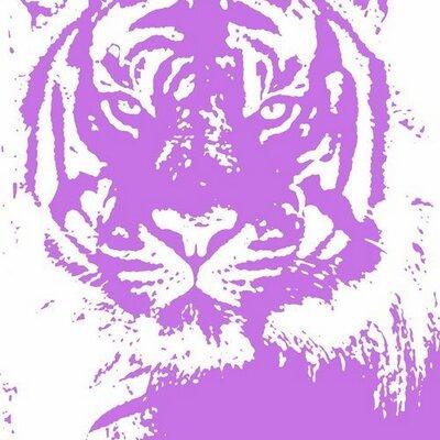 Amethyst Tiger  | Social Profile