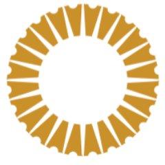 Goldbloc